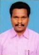 Dr. E. Narayana