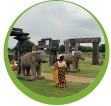 Warangal History